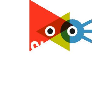 Quasi Cinema